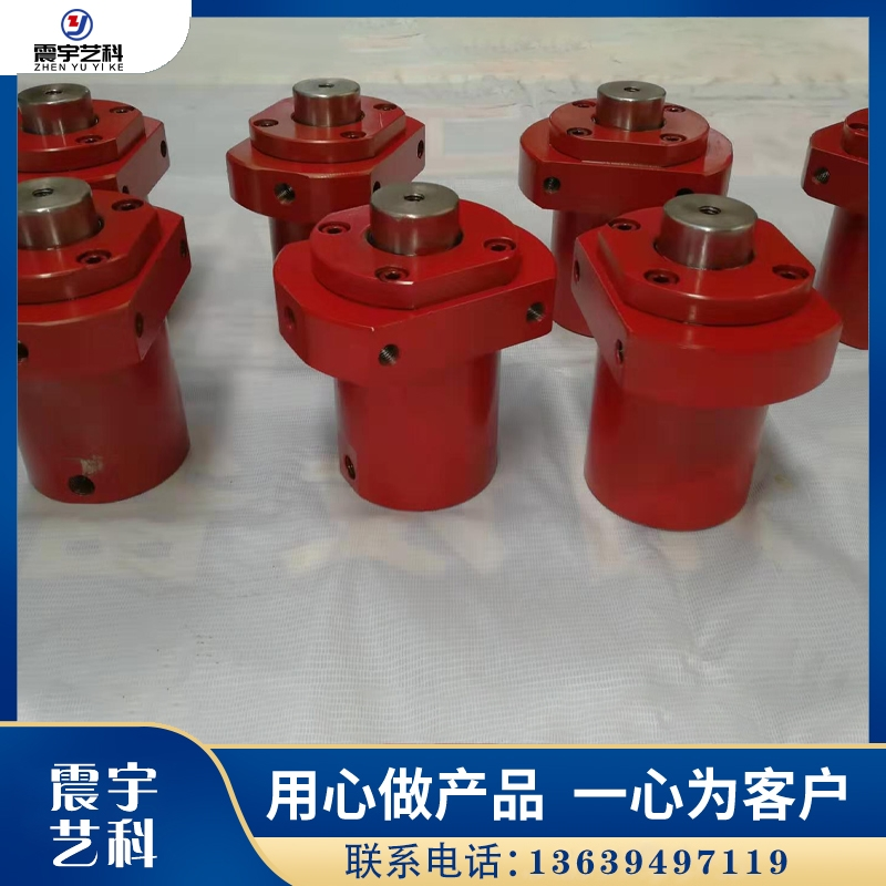 山东液压油缸厂