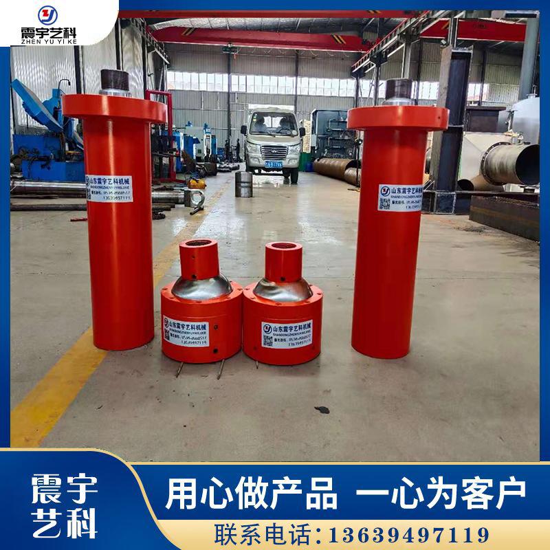 山东液压油缸生产厂家